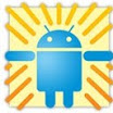 Free Android Apps - Android Freeware